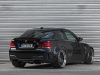 2015 OK-Chiptuning BMW 1-Series M Coupe thumbnail photo 94614