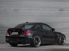 2015 OK-Chiptuning BMW 1-Series M Coupe thumbnail photo 94615