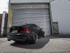 2015 OK-Chiptuning BMW 1-Series M Coupe thumbnail photo 94617