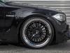 2015 OK-Chiptuning BMW 1-Series M Coupe thumbnail photo 94619