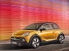 2015 Opel Adam Rocks thumbnail photo 45980