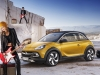 2015 Opel Adam Rocks thumbnail photo 45982