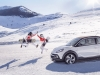 2015 Opel Adam Rocks thumbnail photo 45984