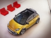 2015 Opel Adam Rocks thumbnail photo 45986