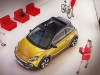 Opel Adam Rocks 2015