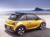 2015 Opel Adam Rocks thumbnail photo 45990