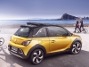 2015 Opel Adam Rocks thumbnail photo 45991