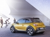 2015 Opel Adam Rocks thumbnail photo 45992