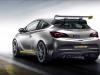 2015 Opel Astra OPC Extreme thumbnail photo 47616