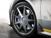 2015 Opel Astra OPC Extreme thumbnail photo 47617