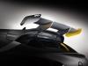 2015 Opel Astra OPC Extreme thumbnail photo 47618