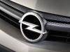 2015 Opel Astra OPC Extreme thumbnail photo 47619