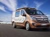 2015 Opel Vivaro Surf Concept thumbnail photo 95152