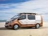2015 Opel Vivaro Surf Concept thumbnail photo 95153