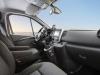 2015 Opel Vivaro Surf Concept thumbnail photo 95159