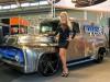 2015 Oxigen Ford F100