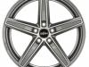 2015 Oxigin Audi A4 Avant OX18 thumbnail photo 93201