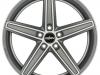 2015 Oxigin Audi A4 Avant OX18 thumbnail photo 93202