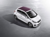 2015 Peugeot 108 thumbnail photo 45070
