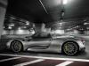 2015 Porsche 918 Spyder thumbnail photo 15219