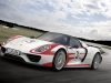2015 Porsche 918 Spyder thumbnail photo 15226