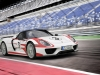 2015 Porsche 918 Spyder thumbnail photo 15227