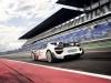 2015 Porsche 918 Spyder thumbnail photo 15228