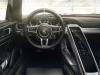 Porsche 918 Spyder 2015