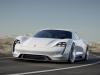 2015 Porsche Mission E Concept thumbnail photo 95383