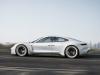 2015 Porsche Mission E Concept thumbnail photo 95384