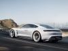 2015 Porsche Mission E Concept thumbnail photo 95385
