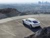 2015 Porsche Mission E Concept thumbnail photo 95386