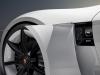 2015 Porsche Mission E Concept thumbnail photo 95388