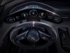 2015 Porsche Mission E Concept thumbnail photo 95390