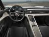 2015 Porsche Mission E Concept thumbnail photo 95391