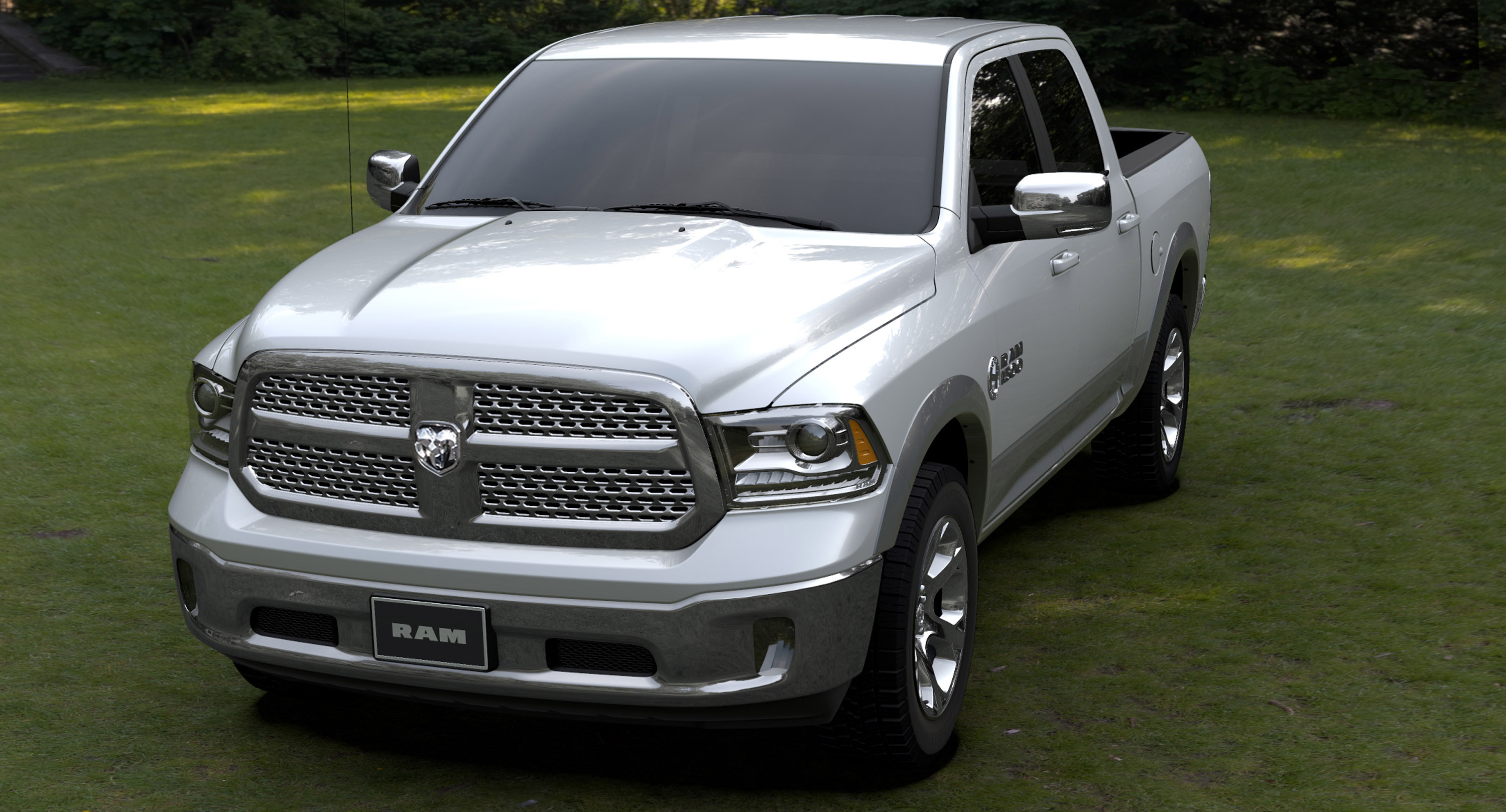 2015 ram 1500 texas ranger concept truck hd pictures. Black Bedroom Furniture Sets. Home Design Ideas