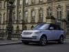 2015 Range Rover Hybrid thumbnail photo 53241