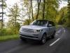 2015 Range Rover Hybrid thumbnail photo 53242