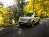 2015 Range Rover Hybrid thumbnail photo 53243