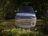 2015 Range Rover Hybrid thumbnail photo 53245