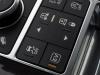 Range Rover Hybrid 2015