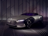 2015 Renault Coupe C Concept thumbnail photo 96260
