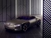 2015 Renault Coupe C Concept thumbnail photo 96261