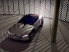 2015 Renault Coupe C Concept thumbnail photo 96262