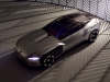 2015 Renault Coupe C Concept thumbnail photo 96266