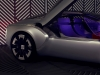 2015 Renault Coupe C Concept thumbnail photo 96272