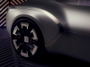 2015 Renault Coupe C Concept thumbnail photo 96273