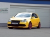 2015 RFK Tuning Volkswagen Golf V R32 thumbnail photo 94001
