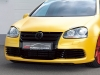 2015 RFK Tuning Volkswagen Golf V R32 thumbnail photo 94003