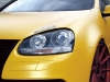 2015 RFK Tuning Volkswagen Golf V R32 thumbnail photo 94004